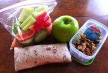 Comidas para adelgazar / Elige comidas equilibradas para adelgazar y mantenerte en forma... http://adelgazarsincomplicaciones.com/detalles/