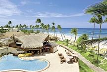 Beautiful beaches  / My ultimate Dream