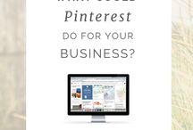 Social Media for Creative Entrepreneurs / Creative Entrepreneurs, Creativepreneur, social media, Pinterest, Instagram, Facebook Groups, Twitter, Solopreneurs, Mumpreneurs, infopreneurs, multipassionate entrepreneur