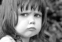 Psihologia copilului / Cum sa ne crestem copiii armonios, fara pedeapsa si recompensa!