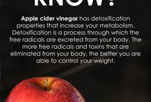 Apple Cider Vinegar / Apple Cider Vinegar benefits, daily uses, preparations and more. Using apple cider vinegar for skin and hair.
