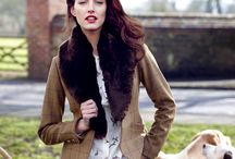 Country clothing & accessories for women and men