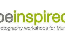 Photography classes / A place to share work from our course participants