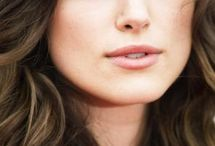 Icons : Actresses / by Alice Riddle