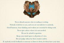 Ravenclaw - Hollóhát
