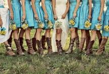 Wedding Stuff... / by Tabitha N Alvarez