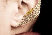 earcuffs