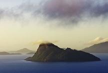 Scenery / by Hamilton Island