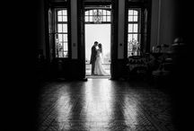 Rudby Hall Wedding