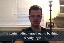 The Bitcoin Code English  https://www.youtube.com/watch?v=viPdbrLfqog / The Bitcoin Code English  https://www.youtube.com/watch?v=viPdbrLfqog  https://youtu.be/viPdbrLfqog