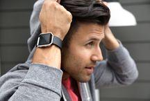 Produkttest: Fitbit® / Wir suchen 50 Fitnessfreunde, die mit uns aktiv und motiviert in den Sommer starten wollen! Dabei testen wir die Fitbit Blaze™ und die Fitbit Surge™!  Alle Teilnehmer, die uns während der Testphase 30 Fitbit-Selfies (täglich ein Selfie) einsenden, dürfen ihre Fitbit Blaze oder die Fitbit Surge im Anschluss behalten! Bewirb Dich auf www.mytest.de/fitbit