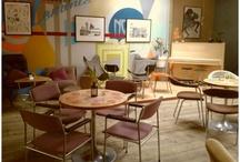 Café LaBru  /