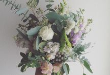 ブーケ、装花 イメージ