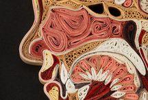 Papercraft - metodologias ativas
