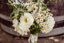 【Wedding】bouquet