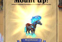 World Of Warcraft rewards FS