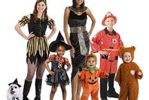 spirit halloween coupon codes 2015 spirit halloween coupon codes 2015 halloween express coupon codes - Halloween Express Coupons Printable