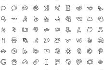 Design Resources