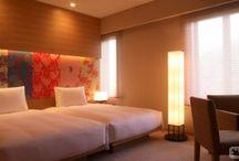 Hotel Giappone / Su http://www.hotelsclick.com/alberghi/J/Hotel-Giappone.html le migliori offerte per il tuo soggiorno in Giappone!