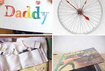 Do it yourself / diy_crafts / by Alla Railey