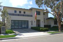 2016 Mariners Drive / Clarke Residence