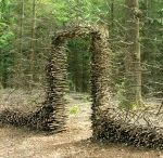 Nature installations
