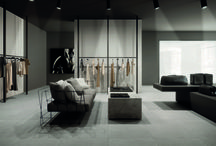 ABK Ranges / Here you will find some of our Favorite tiles from ABK