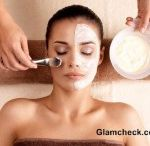 Beauty: looking after yourself