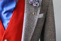 Men suits / Fancy suits