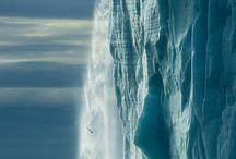 Amazing Places God's Creation!