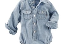 OSHKOSH | top pins from oshkosh.com / The pieces our customers found most pin-worthy, all in one place!   / by OshKosh B'gosh