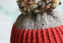 -Knitting-