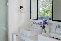 Goodman - Boys Bathroom