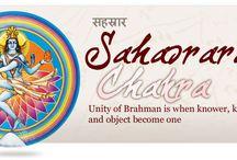 Dhyaan Bhajan