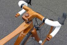 bike / by Антон