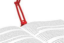 Kitap-Book