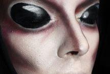 Maquillajes Argentinos