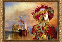 I ♥ Australian Terrier