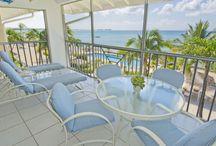 Discovery Point Club #18 - Cayman Villas Condo / Discovery Point Club Condominium on Seven Mile Beach, Grand Cayman. 2 bedroom beachfront condo with pool and tennis!#Beachfront Condo#Beach Views#Accommodation#