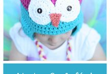 Best of Daisy Cottage Designs / All the best crochet from Daisy Cottage Designs. Do you love to crochet? Do you love free crochet patterns and resources? Find all that and more here. Grab your hook and yarn to stay for a while.