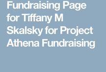 Project Athena Foundation
