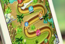 made with wirawiri / The first map builder dedicated to game creators.  http://store.weirdeetz.com/#wirawiri