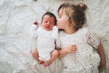 Lifestyle Newborn / My fave vendors, clothing companies and styles