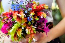 Bloomers Flower shop recommends giving Flowers As Gifts. Gift giving is easy with flowers. / Give Hand Crafted Flowers by Bloomers Flower shop.