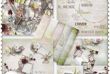 Hello Winter by Pat's Scrap / http://digital-crea.fr/shop/index.php?main_page=index&cPath=155_489&zenid=f3f5dd363c40c1f8a6b0aaa5fc4f393a https://www.mymemories.com/store/designers/Pat's_Scrap http://www.digiscrapbooking.ch/shop/index.php?main_page=index&manufacturers_id=152 http://scrapfromfrance.fr/shop/index.php?main_page=index&manufacturers_id=77