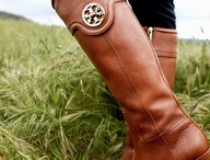 Boots wishlist