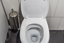Recettes de comment tetartrerses toilettes
