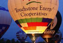Touchstone Energy Cooperatives