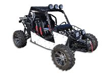 Joyner Python 800 / Delivered Fully Assembled to your door. Joyner Python 800cc Chery EFI, Liquid Cooled, 4-speed Manual Transmission with Reverse, Transaxle Shaft Drive, Aluminum Alloy Wheels. CARB APPROVED FOR CALIFORNIA