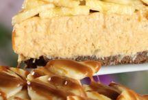 Tutorials:  Tastemade & Waitrose